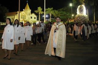 https://vnoticia.com.br/noticia/3639-festa-do-padroeiro-reune-milhares-de-pessoas-durante-os-dias-do-evento