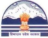 HPSSC-Karamchari-Chayan-Ayog-Bharti-Himachal-Pradesh-Jobs-Career-Vacancy