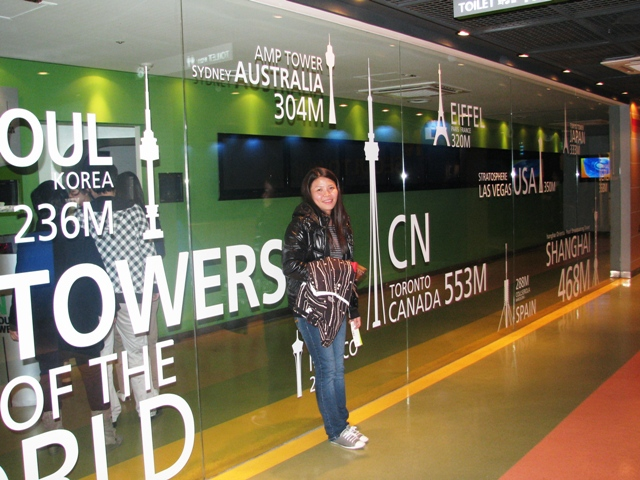 n seoul tower, n seoul south korea, seoul tower, tower in seoul, seoul tours, seoul transit program, south korea tours, south korea attractions, places to go in seoul, where to go in south korea, south korea tourist attractions