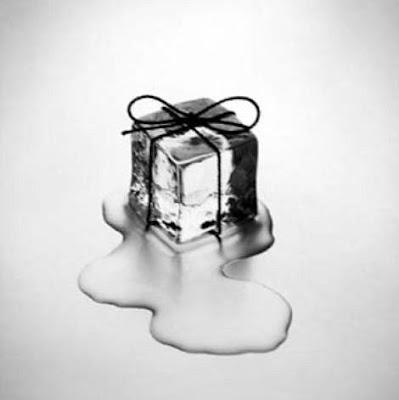 La metáfora y el logos en el proceso creativo. Francisco Acuyo