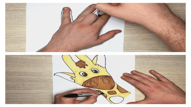 رسم بنات سهل,  رسم سهل للاطفال,  رسومات سهلة وجميلة,  رسم اطفال,  تعليم الرسم للكبار, رسم سهل للمبتدئين, تعليم الرسم بالرصاص, رسم حر سهل