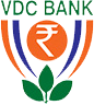 Valsad District Central Cooperative Bank ltd