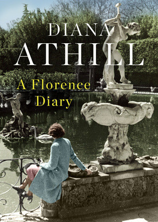 https://www.goodreads.com/book/show/30624635-a-florence-diary?ac=1&from_search=true