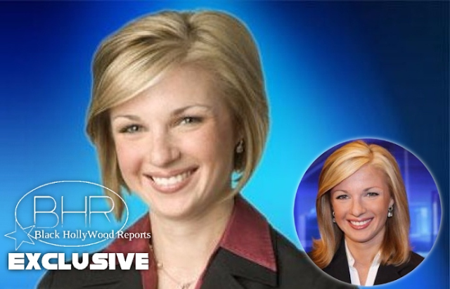 Detroit New Anchor Resigns After The Use Of A Racial Slur With A Coworker