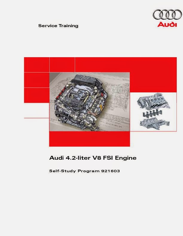 Universal Fuel Injection Wiring Harness Free Download Wiring Diagram