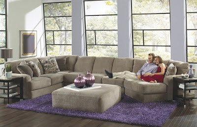 http://www.homecinemacenter.com/Living-Room-Furniture-Home-Cinema-Center-s/41.htm