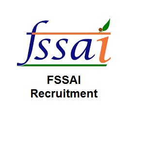FSSAI Recruitment Notification 2019 | Link Activation On 26 March