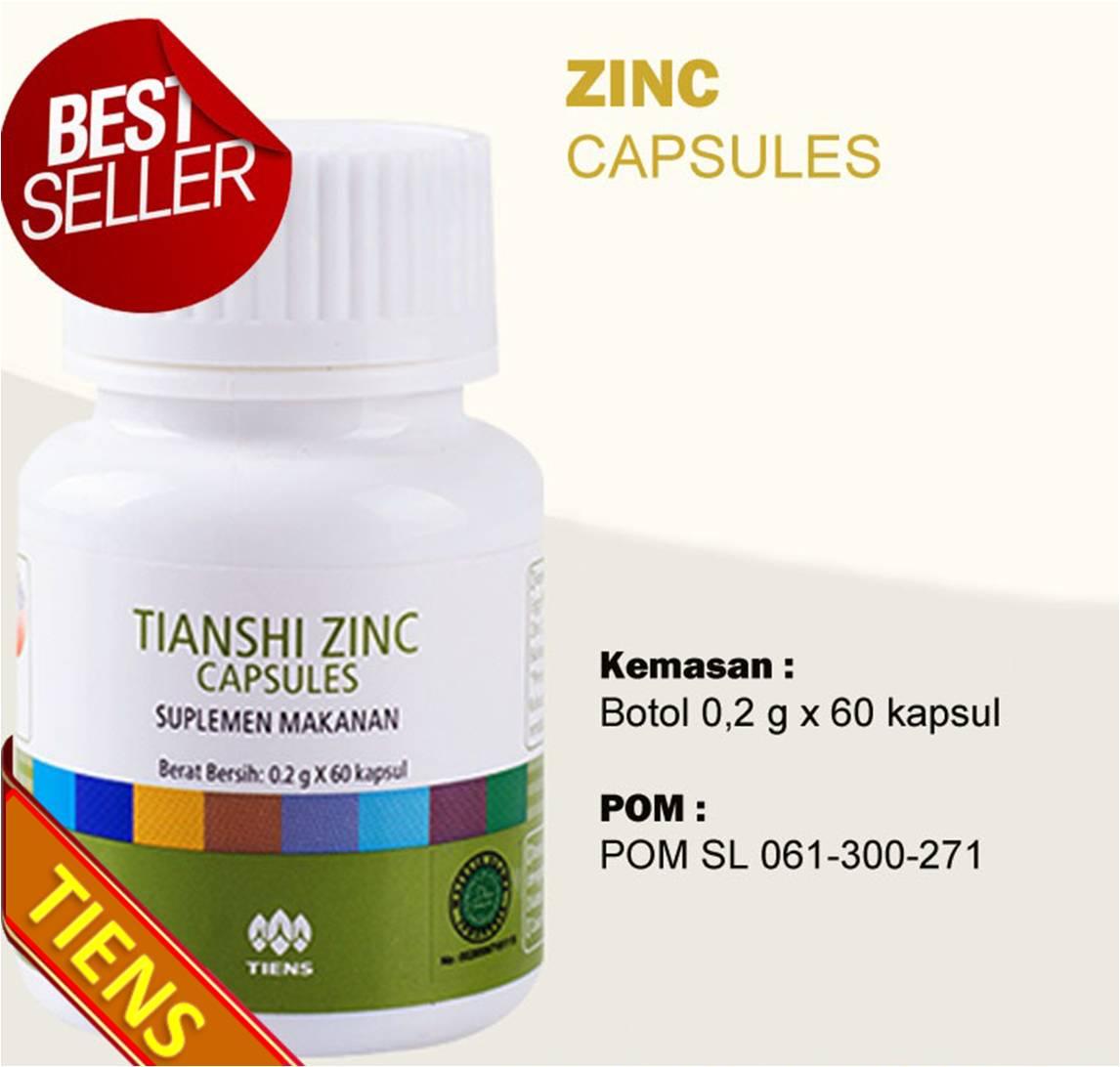 obat kuat pria surabaya tiens zinc capsules
