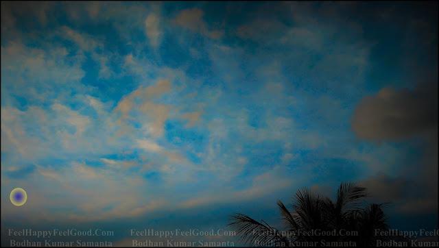 FeelHappyFeelGood Photography~20~