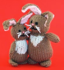 http://www.lovecrafts.co.uk/projects/files/2015/01/Cuddle-Bunny.pdf