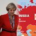 Η δυτική στρατηγική έντασης με τη Ρωσία