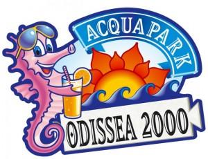 Acquapark Odissea 2000: Offerte, Sconti e Promozioni