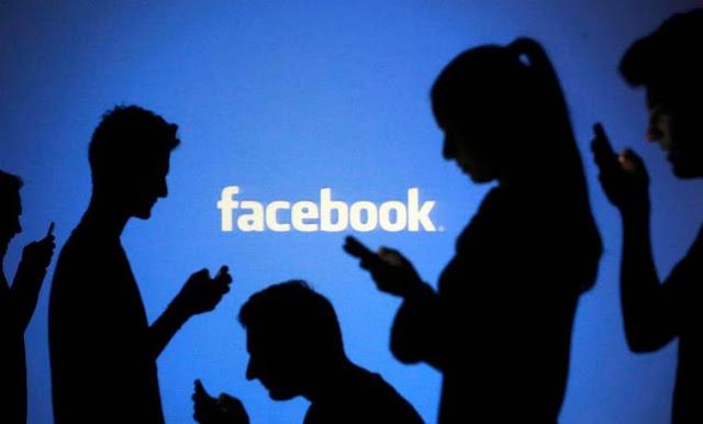 Come disattivare localizzazione su facebook
