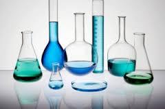 دروس مادة العلوم الفيزيائية و التكنولوجيا لشهادة التعليم المتوسط 2017
