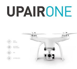 drone dji phantom 3 standard  | 1353 x 735