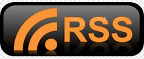follow rss