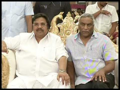 Flashback-Tammareddy-Vs-Dasari-Andhra-Talkies.jpg