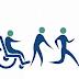 Fizyoterapi ve Rehabilitasyon (FTR) Taban Puanları ve Başarı Sıralamaları
