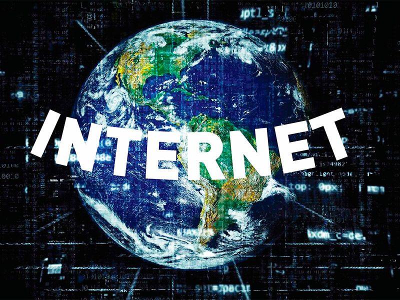10 điều thú vị về Internet bạn cần biết