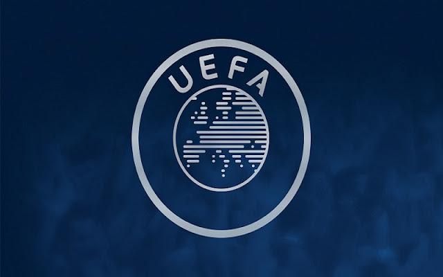 «Έχασε» έδαφος η Ελλάδα στην κατάταξη της UEFA!