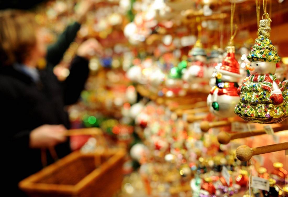 Αποτέλεσμα εικόνας για χριστουγεννα καταστηματα ανοιχτα blogspot