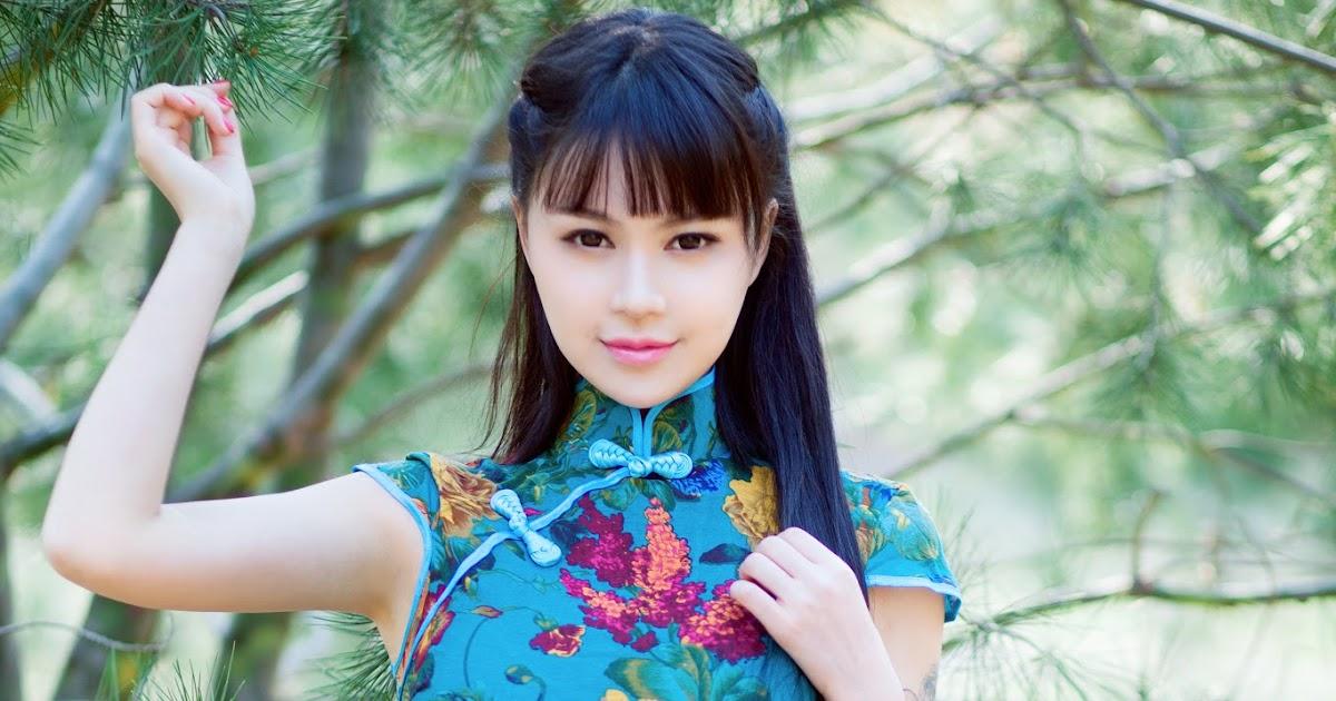 PhimVu Blog: [LeYuan] Vol.014 菲儿 64P