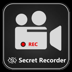 Spy Recorder v1.3 Pro APK
