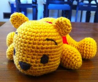 http://translate.google.es/translate?hl=es&sl=en&tl=es&u=http%3A%2F%2Faphid777.deviantart.com%2Fart%2FDerpy-Pooh-Bear-366584819