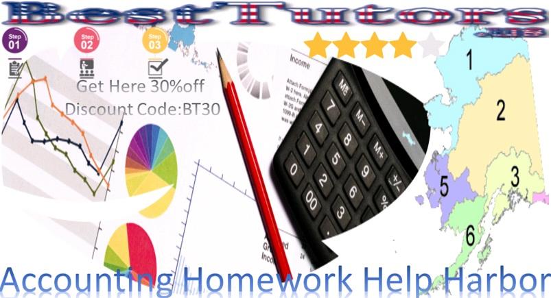 Literacy Homework Year 1 Minute