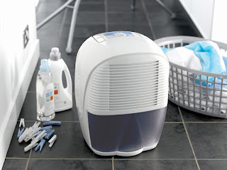 efficient drying laundry De'Longhi DEM10 Compact Dehumidifier,10L, GREAT DEALS £79.99