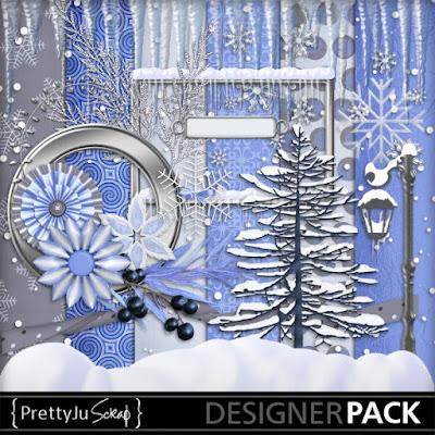 https://www.mymemories.com/store/display_product_page?id=PJJV-CP-1801-137340&r=PrettyJu_Scrap