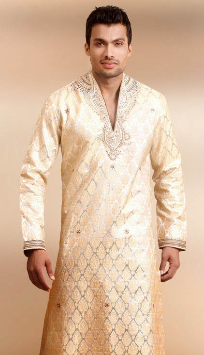 Pakistani Dulha Sherwani Wear Dresses Latest Designs
