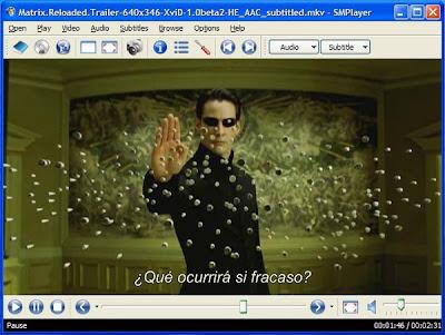 專業影片播放軟體,SMPlayer V14.3.0 多國語言綠色免安裝版!