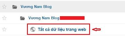 chon-tai-khoan-analytics