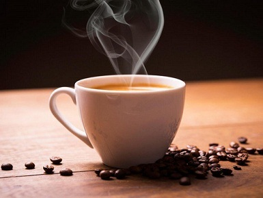 Some Health Advantages Of Being A Coffee Drinker by Tim Kennedy