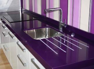 ¿Desea rehabilitar su cocina al mejor precio?