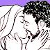 Découvrez les rudes différences entre «avoir un acte …» VS «faire l'amour»