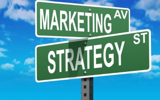 Pengertian Manajemen Pemasaran Beserta Fungsi dan Tujuan Manajemen Pemasaran