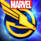 MARVEL Strike Force Apk v1.0.0 Latest Version For Android
