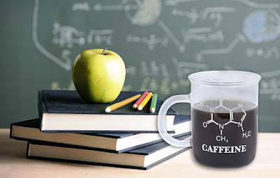 Chemistry Cup