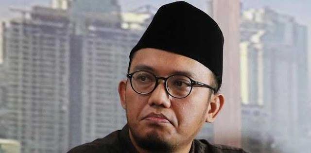 Yusril Ke Jokowi, Dahnil: Ratusan Lawyer Siap Bantu Prabowo