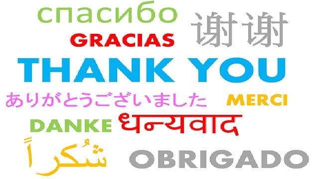 sitio de manuel velasco carretero la importancia del agradecimiento