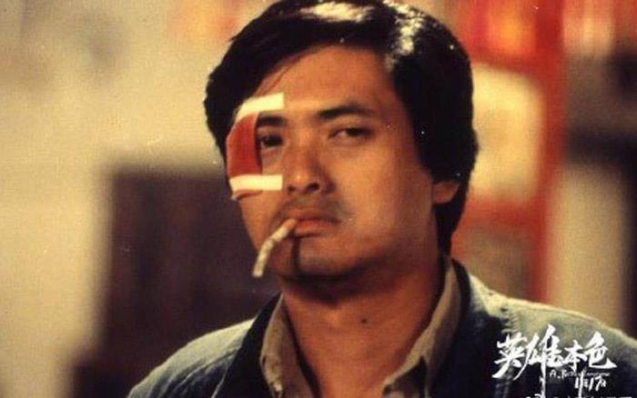 Châu Nhuận Phát: Ông hoàng điện ảnh giàu có nhưng có lối sống giản dị và bài học quý giá về sự nỗ lực