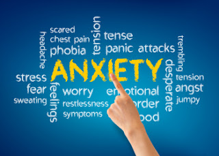5-aniexty-disorders-that-people-lgnore