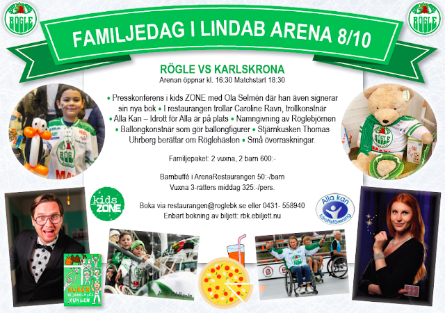 www.roglebk.se