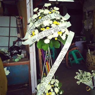 toko bunga di cibubur