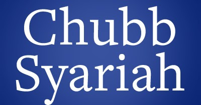 Asuransi Syariah Harta Benda Untuk Rumah Tinggal dari Chubb Syariah