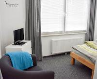 Gasthof Zur Linde mit Zimmervermietung
