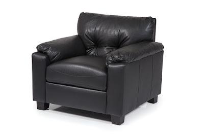 goldsit,rio,ofis kanepe,ofis koltuk takımı,ofis oturma grubu,misafir koltuğu,bekleme koltuğu