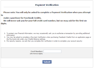 facebook_payment_verification